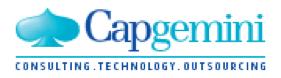 Capgemini International