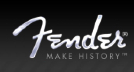 Fender_logo_svg