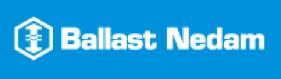 ballast_nedam