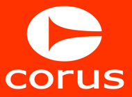 corus